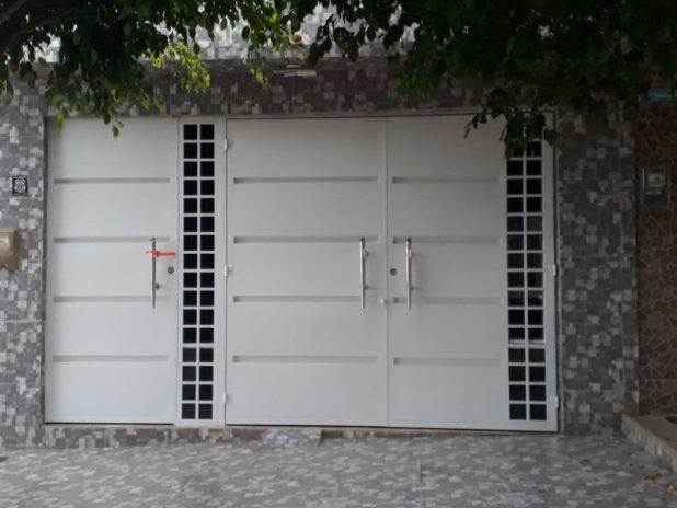 RJ-Serralheria-a-melhor-da-Região-08-1024x768 RJ Serralheria a melhor da Região