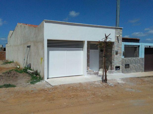RJ-Serralheria-a-melhor-da-Região-4-1024x768 RJ Serralheria a melhor da Região