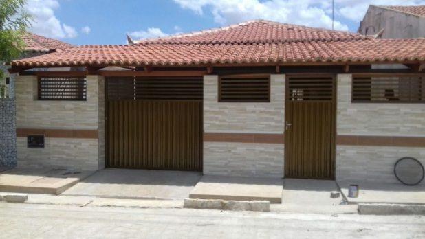 RJ-Serralheria-a-melhor-da-Região4-1024x576 RJ Serralheria a melhor da Região