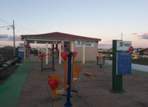 XCC-300x218 Núcleo de Apoio à Saúde da Família promove avaliação física e nutricional em Monteiro