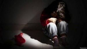 abuso-crianca-300x169 Avô e tio são presos acusados de violentar sexualmente criança de nove anos no Cariri Paraibano