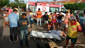 acidente-na-prata-300x169 Acidente envolvendo caminhão deixa várias pessoas feridas no Cariri