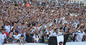 botafogo-1-300x156 CBF garante jogos com Botafogo, Treze e Campinense