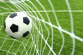 download-5 Confira os resultados das últimas partidas da Copa União do Cariri de futsal feminino