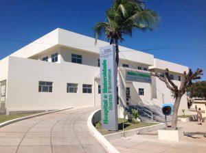 hospital_monteiro_novo-300x224 Mulher é atropelada no centro de Monteiro; é o segundo caso registrado essa semana