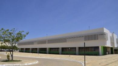 IFPB de Monteiro abre inscrições nesta segunda-feira para cursos técnicos gratuitos 6