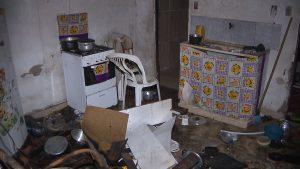 incendio-6-300x169 Homem incendeia casa de ex-namorada por não aceitar fim de relacionamento na PB