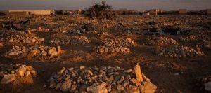 mundo-shabelle-cemiterio-20170226-0001-680x302-300x133 Mulher que teria 11 maridos é assassinada a pedradas