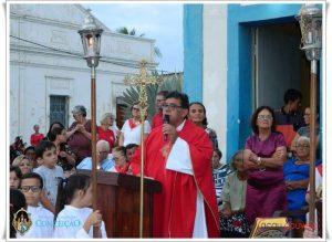 padre_luciano_taperoa-600x438-300x219 Padre de Taperoá detona classe política e reclama do fechamento da agência do Banco do Brasil