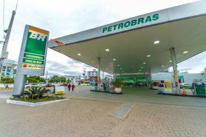 posto_petrobras-300x200 Faltam combustíveis em 40% dos postos na Paraíba, diz Sindipetro