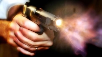 Jovem é assassinado a tiros em zona rural de São José dos Cordeiros 3