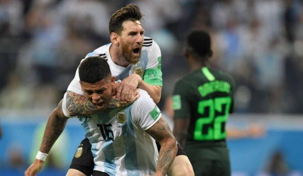 1530026467_847939_1530043350_noticia_normal_recorte1-1024x595 Messi desperta na Copa e conduz Argentina às oitavas de final