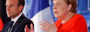 2018-06-19t144201z-471700769-rc1618269af0-rtrmadp-3-germany-france-eurozone-300x107 Merkel desmente aumento de criminalidade