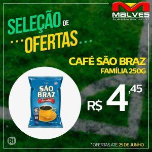 35269634_2071664383071851_2009222302780096512_n-300x300 Confira as ofertas do Malves Supermercados em Monteiro