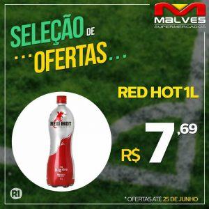 35300566_2071664103071879_9211883158251765760_n-300x300 Confira as ofertas do Malves Supermercados em Monteiro