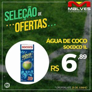 35415402_2071663426405280_6320990767812706304_n-300x300 Confira as ofertas do Malves Supermercados em Monteiro