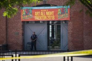 Suspeito é morto e 20 ficam feridos em festival 2