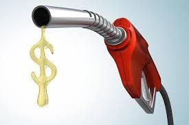ANP fará consulta pública sobre reajustes de preços de combustíveis 7