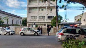 FPF-Divulgação-696x392-300x169 MPPB denuncia Amadeu e mais 16 suspeitos de manipulação no futebol