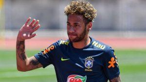 NEYMAR-300x169 Mais caro da Copa do Mundo, Neymar vale mais do que 15 seleções