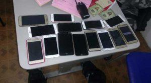 PM-prende-suspeitos-de-roubos-de-celulares-no-São-João-de-Patos-300x165 PM prende suspeitos de roubos de celulares no São João de Patos