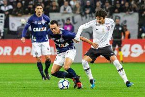 SANTOS-CORINTHIAS-300x200 Corinthians e Santos ficam no empate em Itaquera