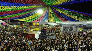TJPB revoga liminar e libera exibição de músicas no São João de CG 6