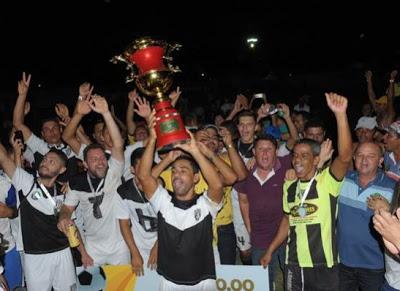 copa-dr-chico-2 Secretaria de Esportes realiza primeira reunião da Copa Dr. Chico de Futebol Amador 2018