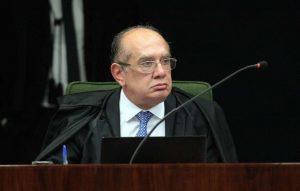 gilmarcarlos-mourascostf-300x191 Senadores pedem análise para impeachment de Gilmar