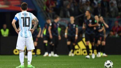 messi-argentina-418x235 Argentina perde para Croácia e fica em situação delicada na Copa