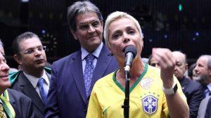 naom_5a75859a73645-1-300x169 PF deflagra 2ª fase da Registro Espúrio e mira Cristiane Brasil
