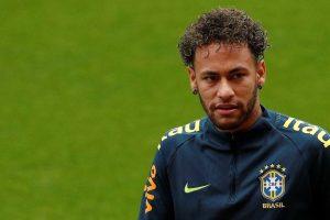 neymar_junior-300x200 Tite diz que Neymar entrará no intervalo de amistoso contra a Croácia