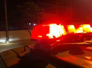 sirene-polícia-1-300x224 Bandidos fazem arrastão na feira de gado de Sumé e levam cerca de R$ 50 mil