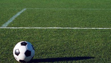 Tigrense começa a decidir seu futuro nas oitavas de finais na Copa Integração 3
