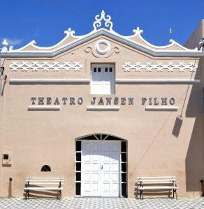 teatro-municipal-jansen-filho-292x300 Teatro Municipal Jansen Filho recebe novos equipamentos de iluminação cênica