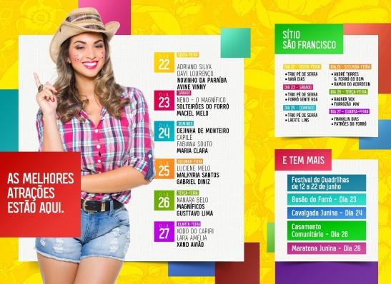 timthumb-12 Prefeitura de Monteiro confirma abertura do São João 2018 nesta sexta-feira