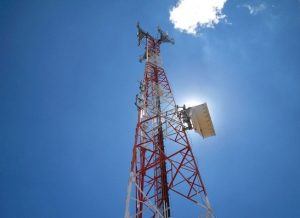 timthumb-7-2-300x218 Com antena pronta, operadora Vivo passará a funcionar em Cabaceiras