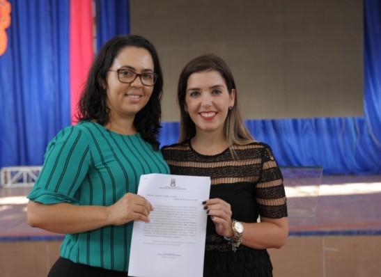 timthumb-7-3 Prefeita de Monteiro empossará mais 42 candidatos aprovados em concurso
