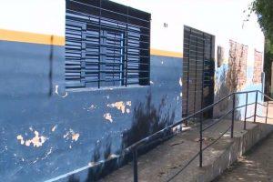 zabele_tv_paraiba-300x200 Escolas municipais ficam sem atividades por falta de diesel em ônibus no cariri paraibano