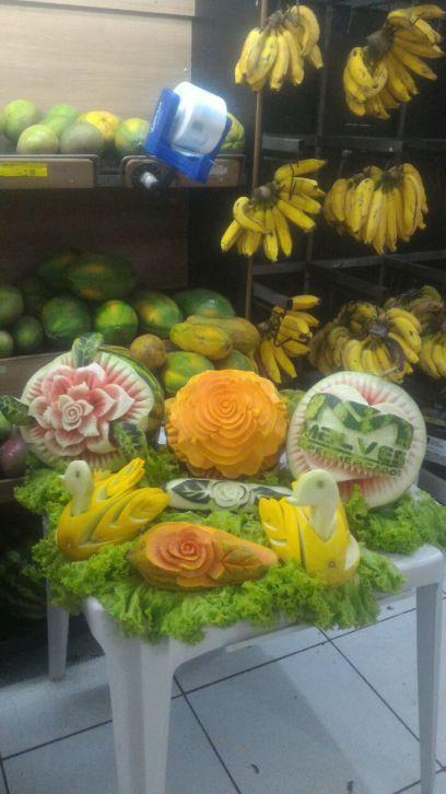 0d49ead1-3f0c-4db7-a299-eaf99ac0c2f2 Hortifrúti é no Malves Supermercados em Monteiro