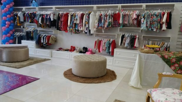 12abbd27-a531-4a4e-b218-2bbdb684976c-1024x576 Em Monteiro: Reinauguração da Estrepolia kids