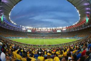 13-07-2018.134434_Copa-2-300x200 Bélgica e Inglaterra disputarão terceiro lugar na Copa
