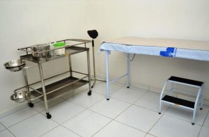 1532524449-300x197 Zona Rural de Monteiro receberá mais um Posto de Saúde nesta