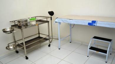 Zona Rural de Monteiro receberá mais um Posto de Saúde nesta 13