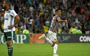 20180725204006_201-300x187 Flu bate o Palmeiras e engata a 2ª vitória seguida no Brasileirão