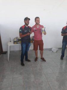 37614787_435856216890894_565078736781705216_n-225x300 Equipe The Snipers realiza evento de Tiro Esportivo em Monteiro