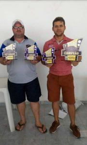 37700875_435856620224187_7099247835509424128_n-180x300 Equipe The Snipers realiza evento de Tiro Esportivo em Monteiro