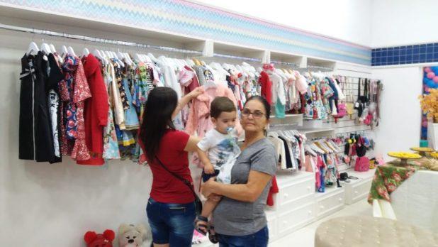 43f5136e-3dff-4fc3-afd3-69e28fdad9bb-1024x576 Em Monteiro: Reinauguração da Estrepolia kids