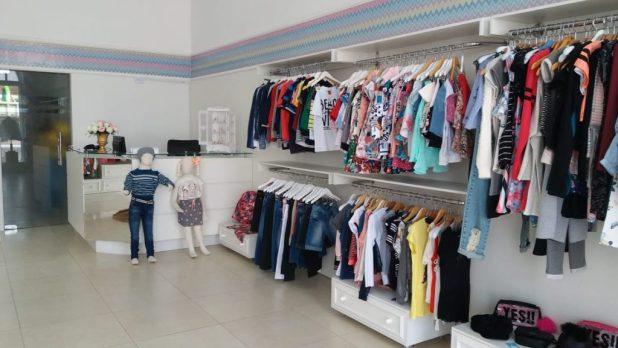 47ef8031-6260-4f66-89df-4b50646344d8-1024x576 Em Monteiro: Reinauguração da Estrepolia kids