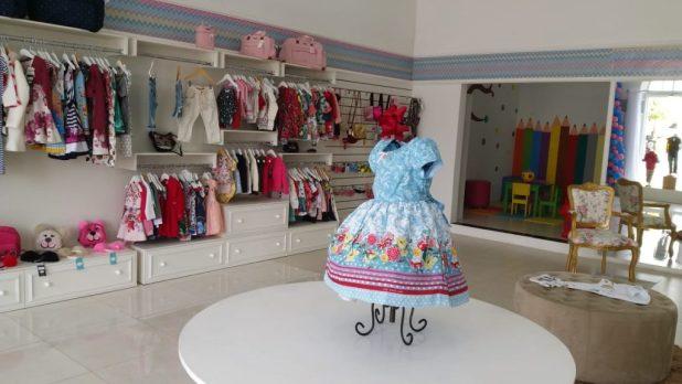49dc4909-fa9e-44ee-b70d-2fa41ed56d46-1024x576 Em Monteiro: Reinauguração da Estrepolia kids